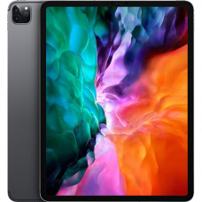 "Apple iPad Pro (2020) 11"" Wi-Fi + Cellular 512 ГБ, серый космос"