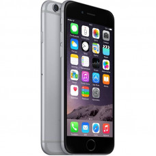 Apple iPhone 6 64GB Серый Космос