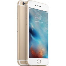 Apple iPhone 6S 32GB Золотой